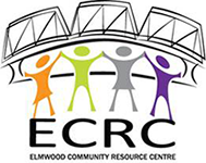 Elmwood Resource Centre