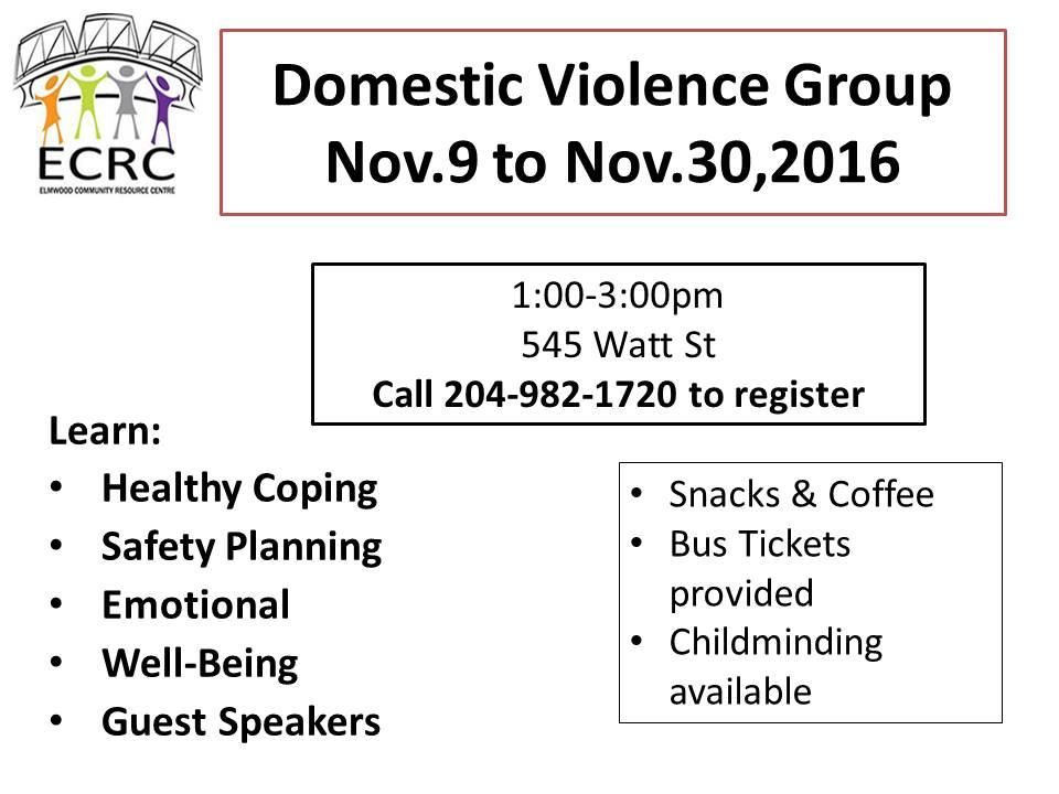 elmwood-domestic-violence-awareness-2