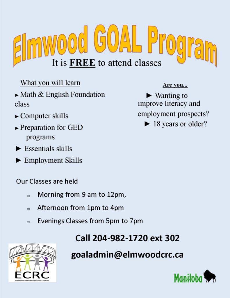 ecrc-goal-adult-literacy-program-poster-2